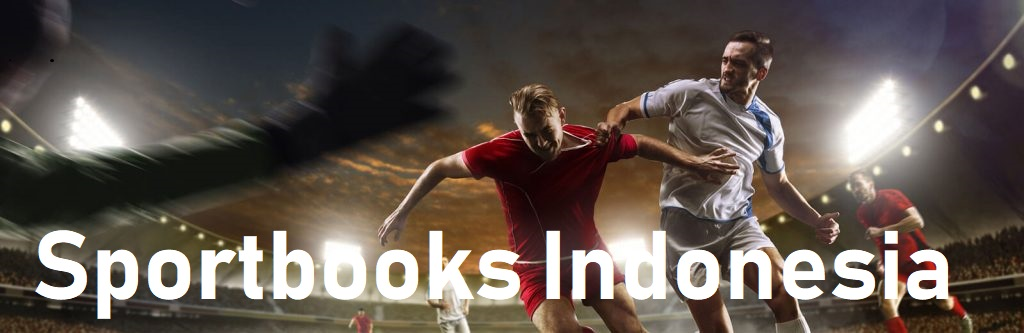 Sportbooks Indonesia