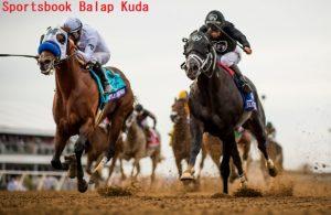 Sportsbook Balap Kuda