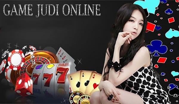 Cetak Uang Online Rupiah Asli